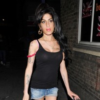The-late-amy-winehouse
