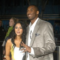 Vanessa-bryant-and-kobe-bryant
