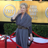 Meryl-streep-at-th-sag-awards
