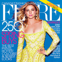 Emily-vancamp-flare-cover