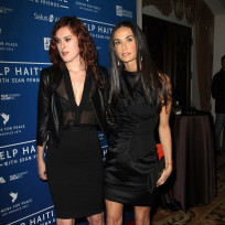Rumer-willis-and-demi-moore