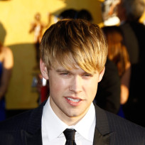 Chord-overstreet-at-the-sag-awards