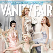 Jennifer-lawrence-vanity-fair-cover