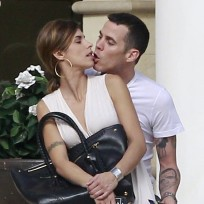 Steve-o-and-elisabetta-canalis