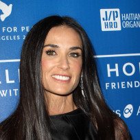 Demi-moore-for-a-good-cause