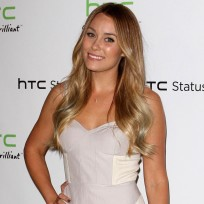 Blake Lively or Lauren Conrad: Who Would You Rather ...