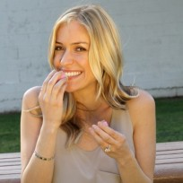 Kristin cavallari in life and style