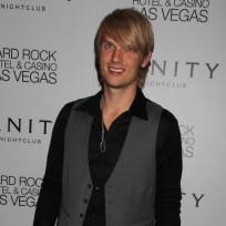 Nick-carter-pic