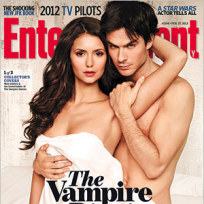 Nina-dobrev-and-ian-somerhalder-naked