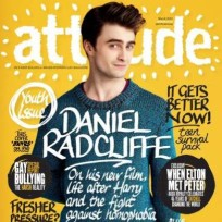 Daniel-radcliffe-on-attitude