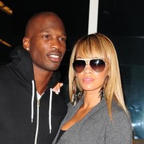 Chad-johnson-evelyn-lozada