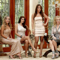 The-real-housewives-of-miami-cast-pic