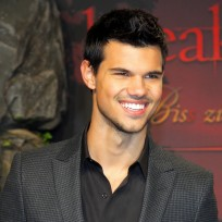 Taylor-lautner-in-germany