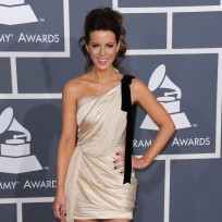 Kate-beckinsale-pic