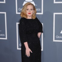Adele-at-the-grammy-awards