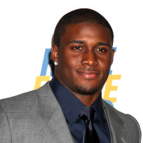 Picture of Reggie Bush