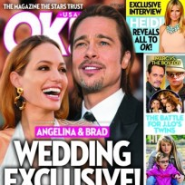 Angelina-jolie-and-brad-pitt-wedding-exclusive