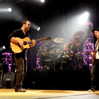 Dave-matthews-band-concert-pic