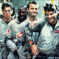 Ghostbusters-pic