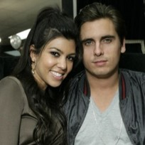 Kourtney-scott