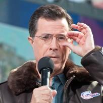 Colbert-pic