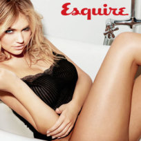Kate-upton-esquire-pic