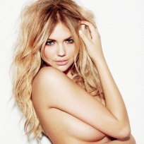 Topless-kate-upton