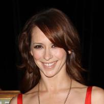 Beautiful Jennifer Love Hewitt
