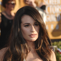 Lea-michele-red-carpet-pic