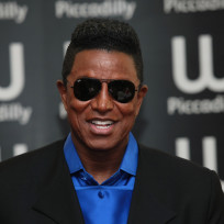 Jermaine-jackson-in-london