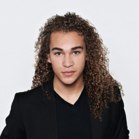 Did DeAndre Brackensick deserve to get voted off American Idol?