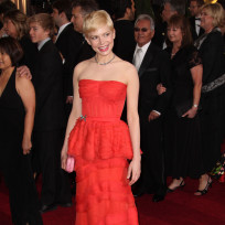 Michelle-williams-at-the-oscars