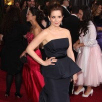 Tina-fey-at-the-oscars