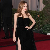 Angelina-jolie-at-the-oscars
