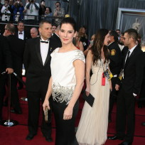 Sandra-bullock-at-the-oscars