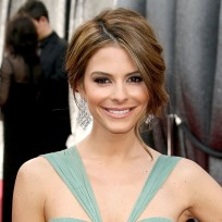Maria-menounos-at-the-2012-oscars