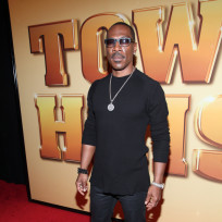Eddie-murphy-at-tower-heist-premiere