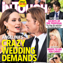 Brangelina-wedding-demands