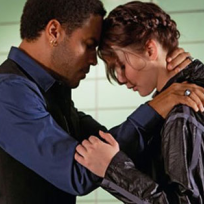 Cinna-and-katniss