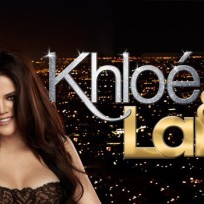 Khloe-and-lamar-logo