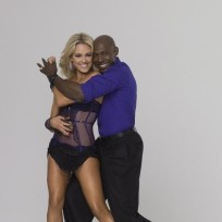 Did Donald Driver deserve to win Dancing With the Stars?