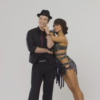 Gavin-degraw-and-karina-smirnoff