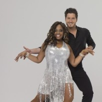 Sherri-shepherd-and-val-chmerkovskiy