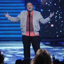 Will Heejun Han or Jeremy Rosado advance farther on American Idol?