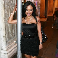 Tila tequila in nyc