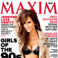 Jennifer-love-hewitt-maxim-cover
