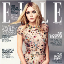 Ashley-olsen-elle-cover