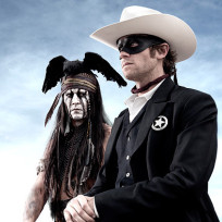 Johnny-depp-and-armie-hammer-in-the-lone-ranger