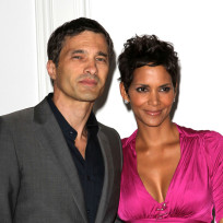 Halle-berry-and-olivier-martinez