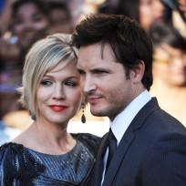 Jennie-garth-and-peter-facinelli